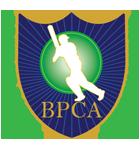 Brijesh Patel Cricket Academy