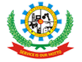 Top Institute P.S.R. Rengasamy College of Engineering for Women details in Edubilla.com
