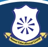 Top Institute Rawat Mahila B.Ed & BSTC College Jaipur details in Edubilla.com