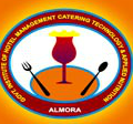 GOVT. INSTITUE OF HOTEL MANAGEMENT CATERING TECHNOLOGY AND APPLIED NUTRITION