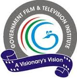 Government Film and Television Institute