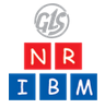 N.R. INSTITUTE OF BUSINESS MANAGEMENT