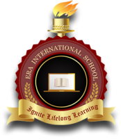 Top Institute ERA INTERNATIONAL SCHOOL details in Edubilla.com