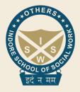 Indore School of Social Work