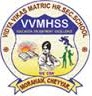 Vidya Vikas Matriculation Higher Secondary School