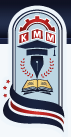 KMM COLLEGE OF ARTS & SCIENCE