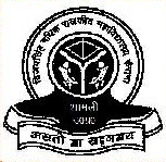 VIJAY SINGH PATHIK GOVERNMENT MAHAVIDYALAYA