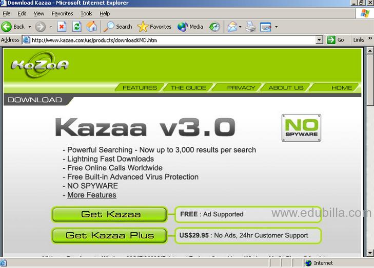 kazaa3.png