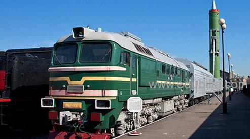 railcar2.png