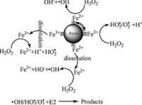 Fenton's reagent