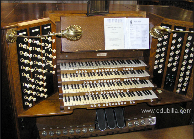 pipeorgan2.png