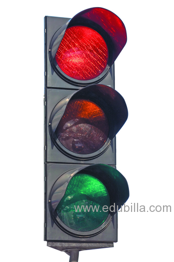 Electrictrafficlight2 Png