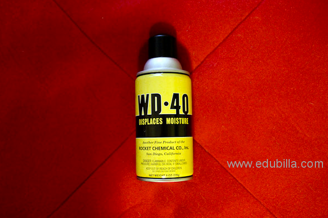 wd402.png