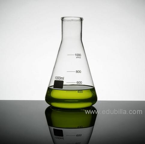 erlenmeyerflask1.png