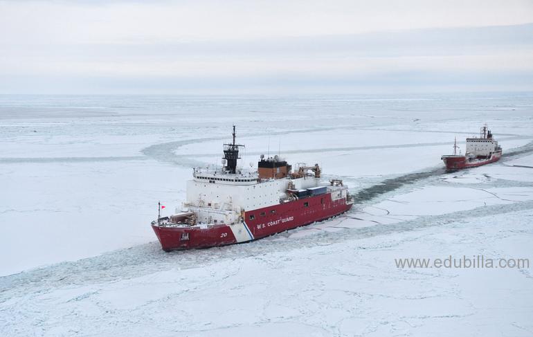 icebreaker2.png