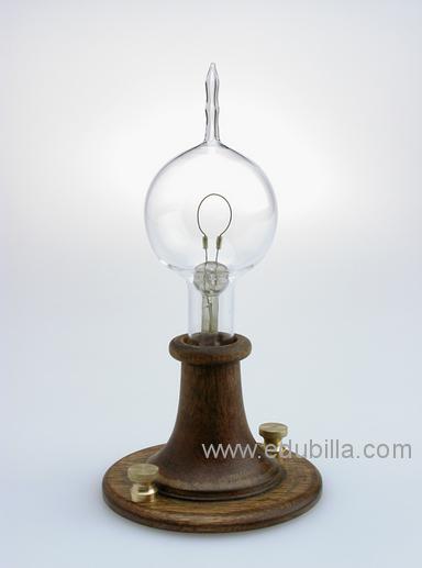 incandescentlightbulb2.png