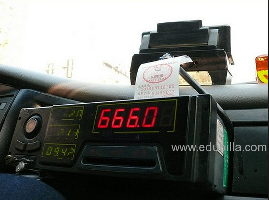 taximeter2.png