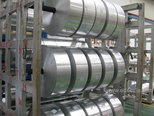 aluminium3.png