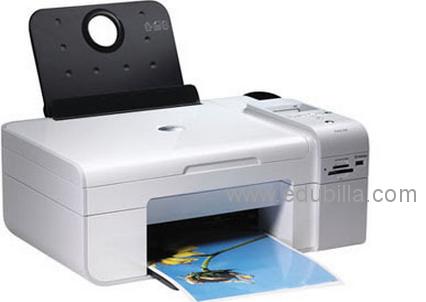 laserprinter3.png