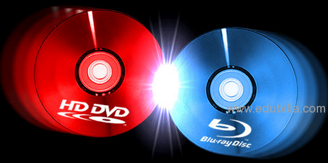 bluray2.png