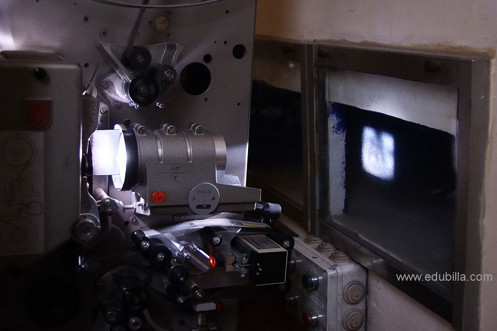 movieprojector1.png