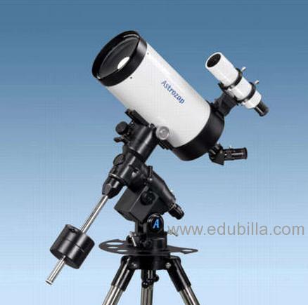 maksutovtelescope2.png