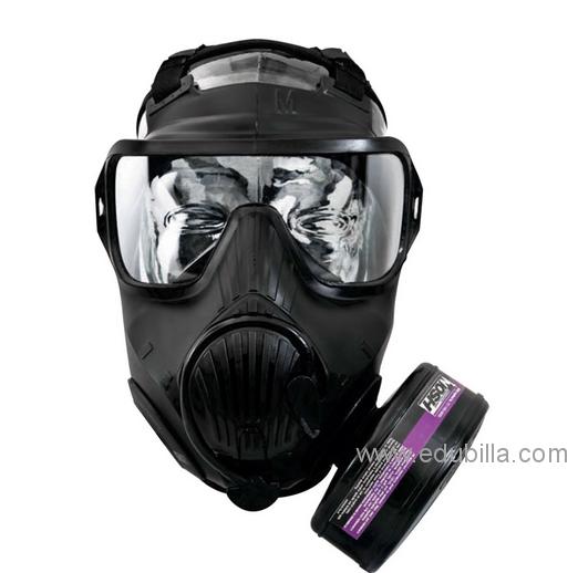 gasmask3.png