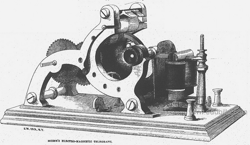 electromagnetictelegraph2.png