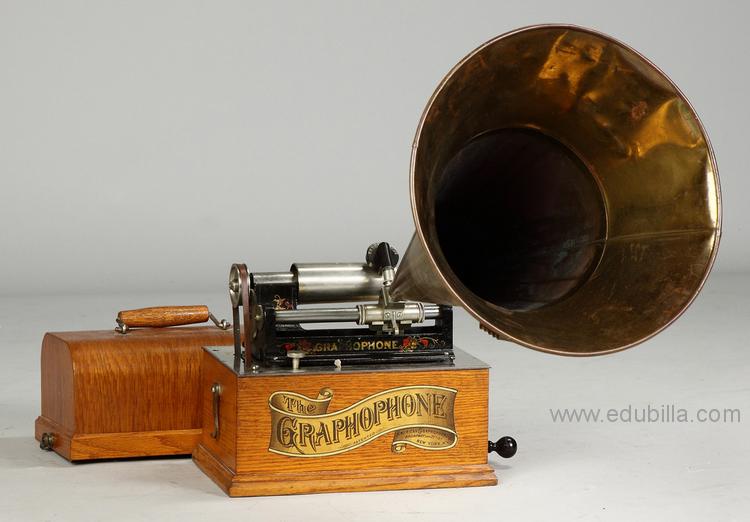 graphophone2.png