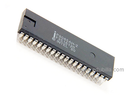 microprocessor3.png