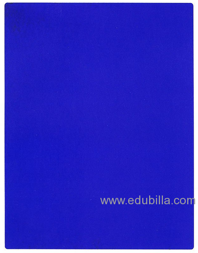 blue3.png