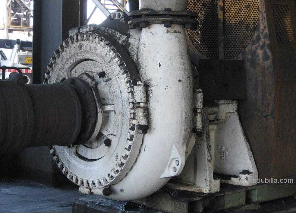centrifugalpump2.png