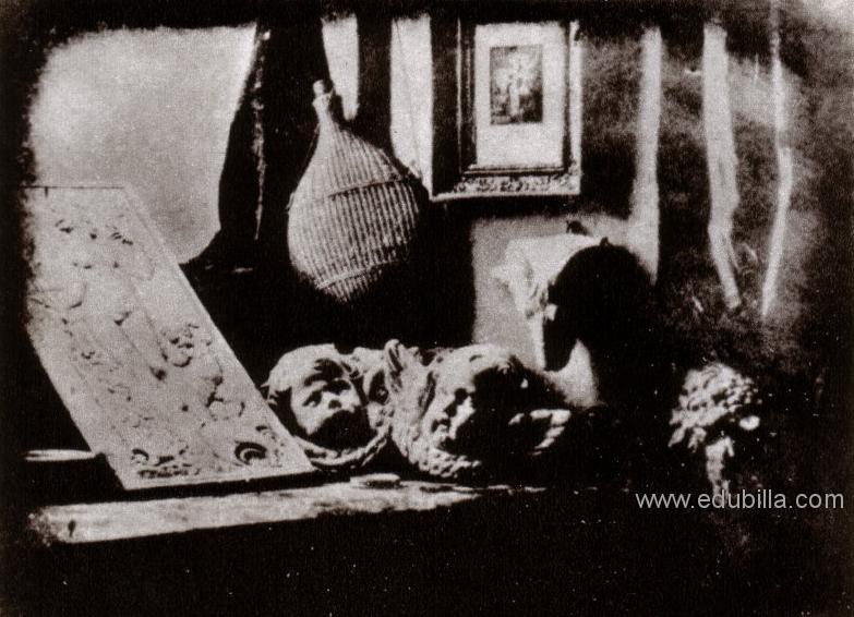 daguerreotypeprocess3.png