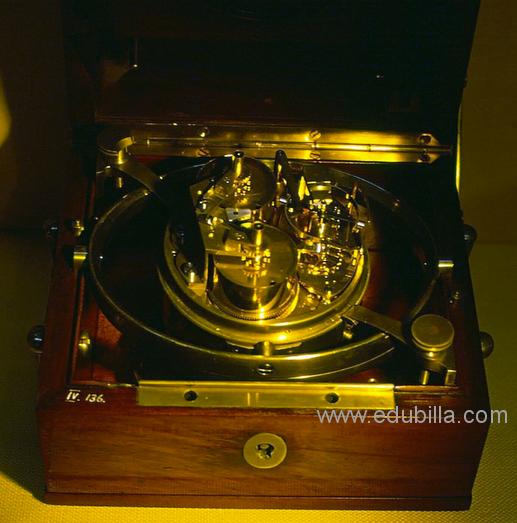 marinechronometer3.png