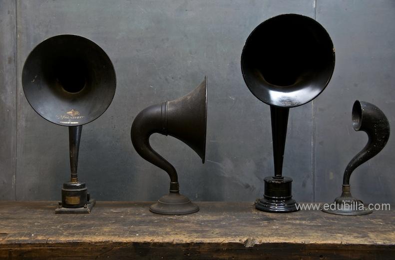 loudspeaker2.png