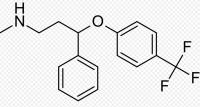 Klaus Schmiegel-Fluoxetine(Prozac)