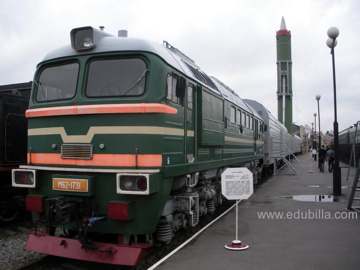 railcar3.png