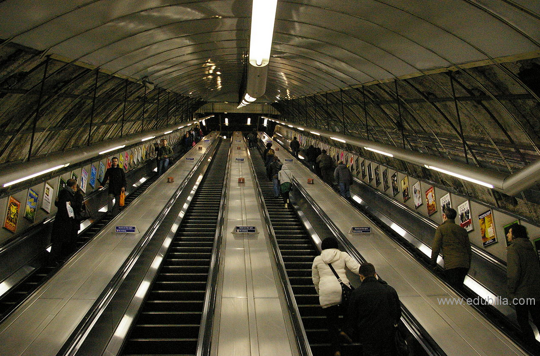 escalator3.png