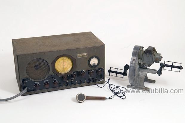 pedalradio2.png
