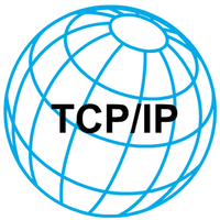 TCP/IP Internet Protocol