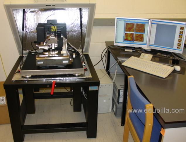 atomicforcemicroscopy2.png