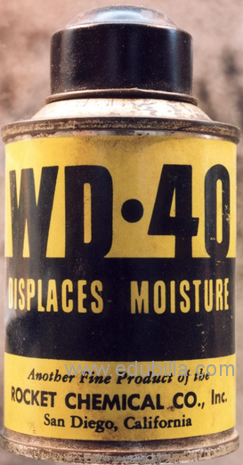 wd403.png