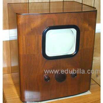 television2.jpg