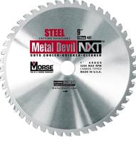 MKM steel