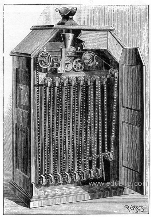 kinetoscope3.png