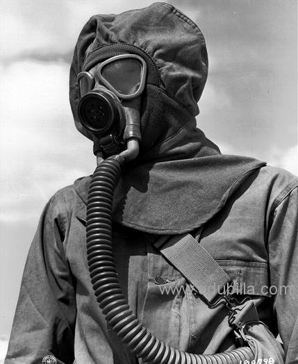 gasmask2.png
