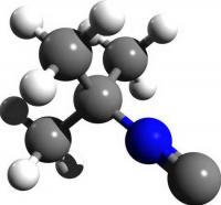 Edmund Davy-Acetylene