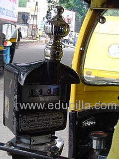 taximeter3.png
