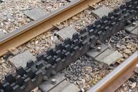 Abt rack railway system