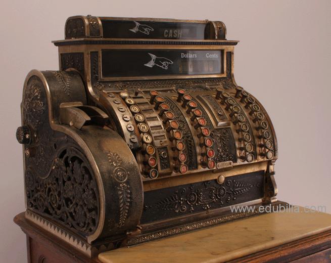 cashregister2.png